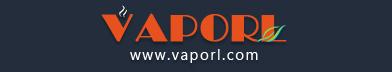 vaporl.com